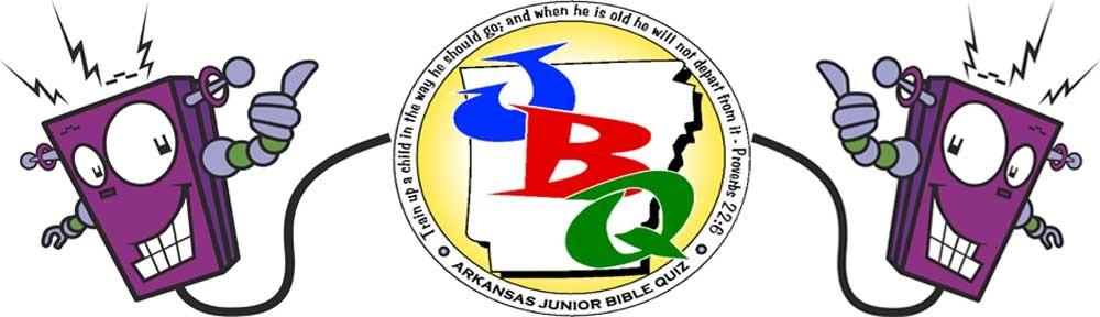 Arkansas JBQ